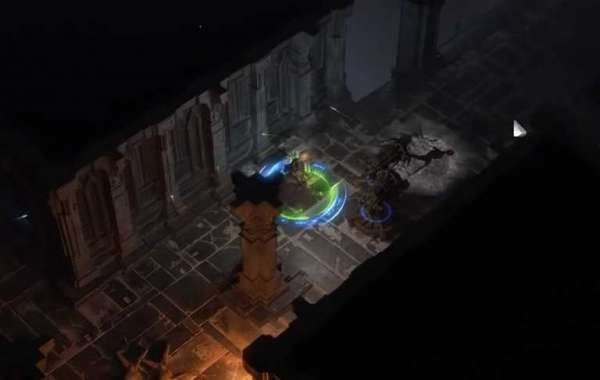 Path of Exile Delirium Build and Currency Making Guide