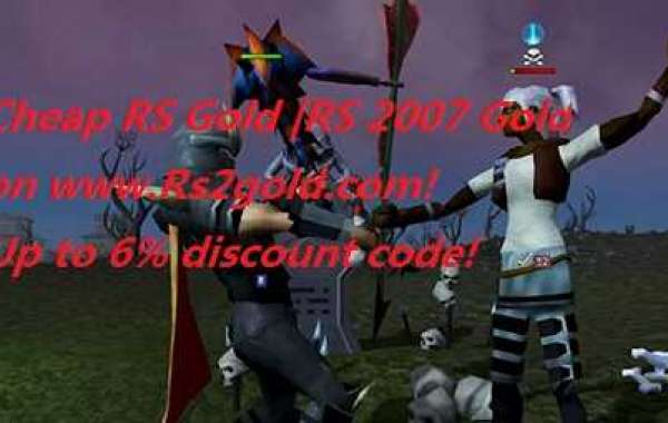 6% off runescape  2007 gold is available at RS2gold!