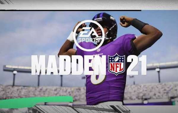 I don't if Madden NFL 21 will be good