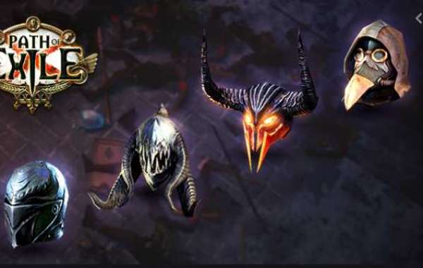 Sorting out the best from the myriad of classes and builds in Path of Exile