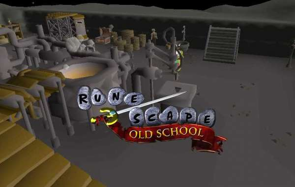 My thoughts about RuneScape and this subreddit as a new player