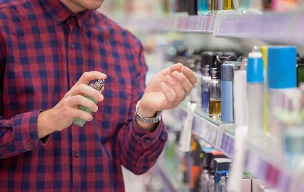 What is Perfume and How Does it Work?