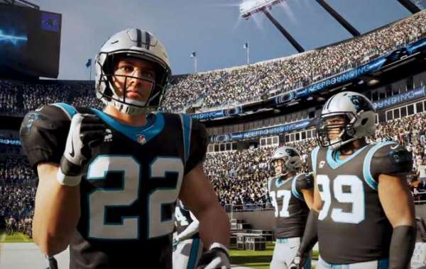 Madden 21 beginner's guide