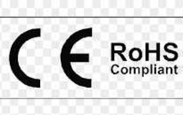 Importance and Benefits of CE Mark Certification in Kuwait?