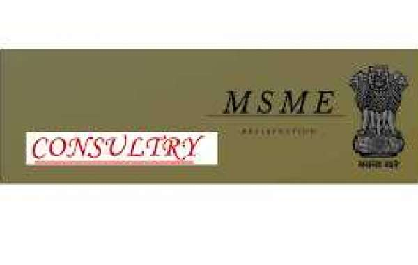 MSME company registration in a Marathahalli