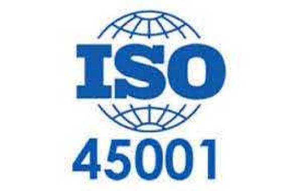Do you really need a consultant for implementation of ISO 45001 Certification in Kuwait?