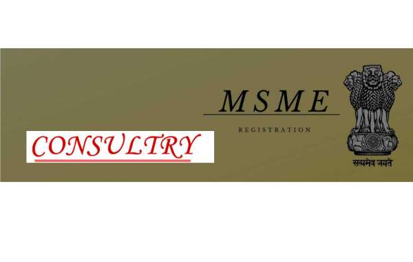 How to get MSME Registration in Bangalore