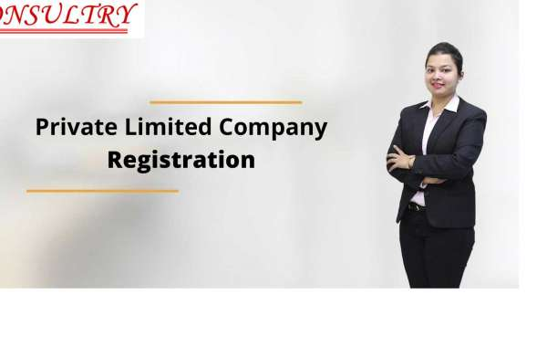 Where to get Private limited company registration in Jayanagar?