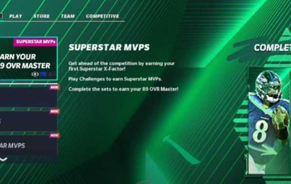 Madden NFL 21 Ultimate Team Coins Farming Guide 2020