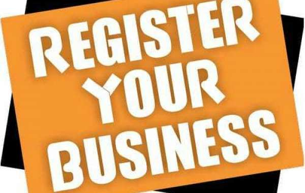 How to Start-up company registration in JP Nagar?