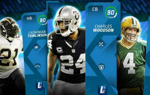 Which captains are available in Madden 21 Ultimate Team for rookies to choose