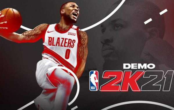 NBA 2K21 is the only sports simulation