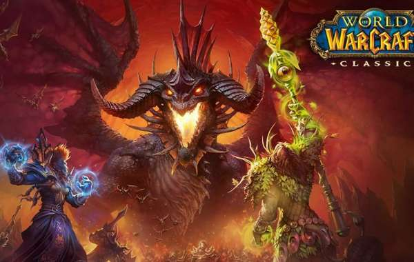 Blizzard has worked difficult to time gate the content material of World of Warcraft