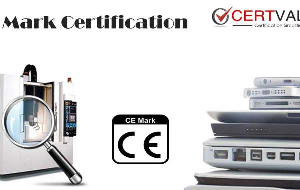 What is CE mark certification what are the documents required for CE mark certification?