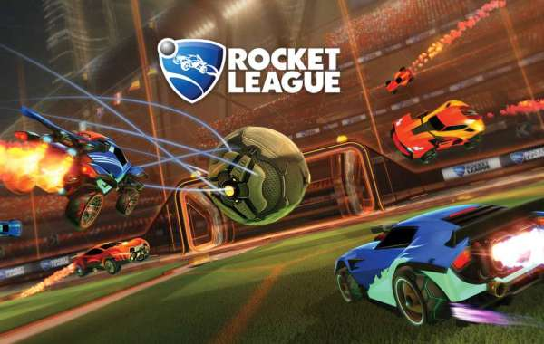 Rocket League Spring Series 2020 changed into in the end full of surprises