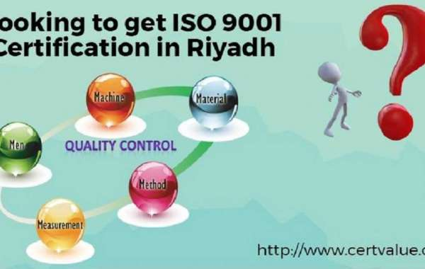 How to choose an ISO 9001 consultant in Qatar?