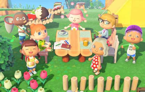 The latest Animal Crossing game has achieved a lot to make the sector