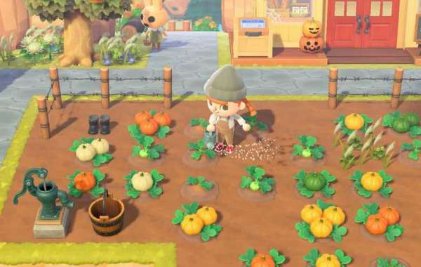 """Animal Crossing: New Horizons"" new theme updated in March"