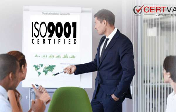 How to identify risk controls in ISO 9001:2015 Certification in Iraq?