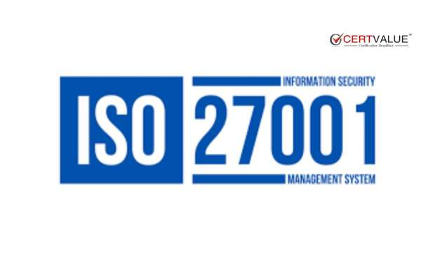Network segregation in cloud environments according to ISO 27001