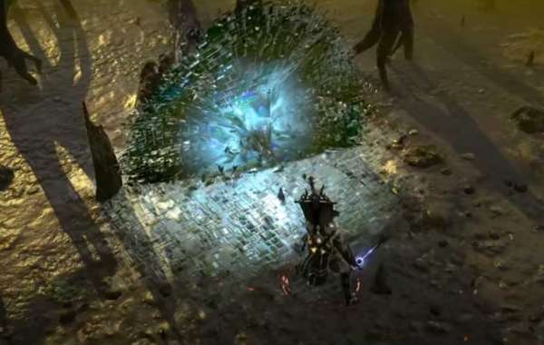 Path Of Exile: Top Tips For Making Currency