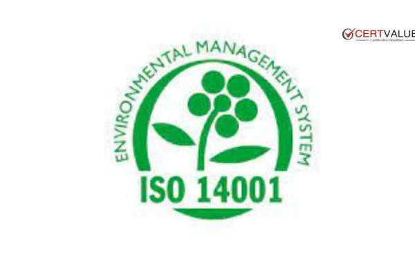 ISO 14001: The benefits for customers