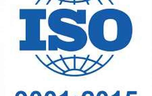 How to measure the cost of quality in line with ISO 9001 principles in Oman?