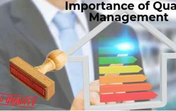 How to identify risk controls for ISO 9001:2015 Certification in Oman?