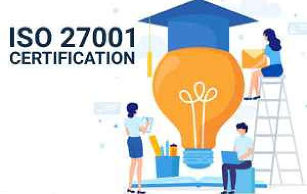 Why and How Innoraft became an ISO 27001 certified organization in Oman?