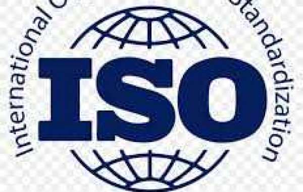 What are the structures and benefits of ISO 13485 Certification?
