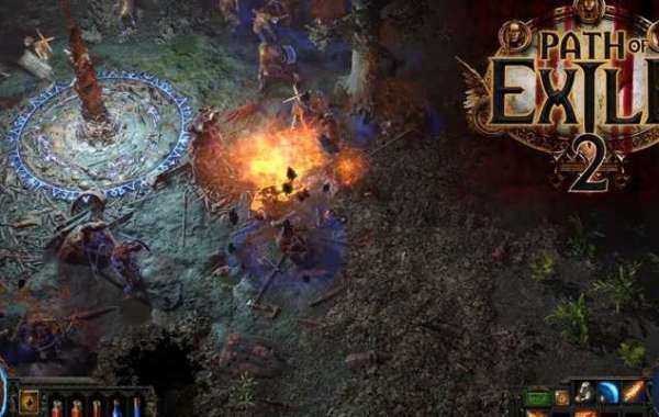 3 professional tips for Path of Exile Predator career