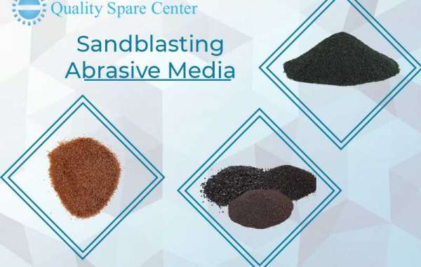 Sandblasting Process- Introduction, Materials Used, Pros and Cons