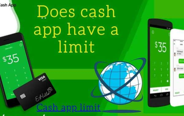 How much money can you send on cash app