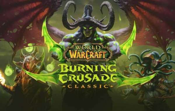 Hunters' viability in TBC's PVP content has been questioned recently.