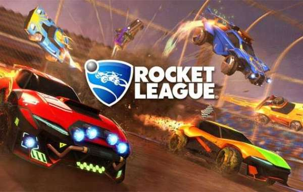 The Rocket League servers have constantly been a subject of debate