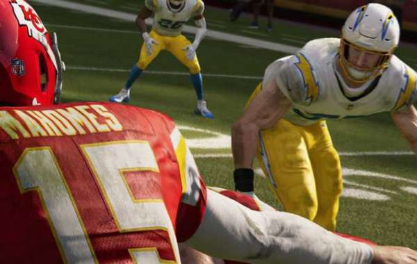 The low-cost way to build Madden 22 Ultimate Team