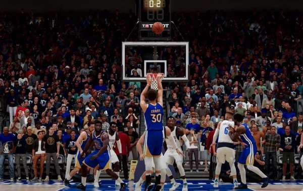 Jayson Tatum is not satisfied with his 90 rating in NBA 2K22