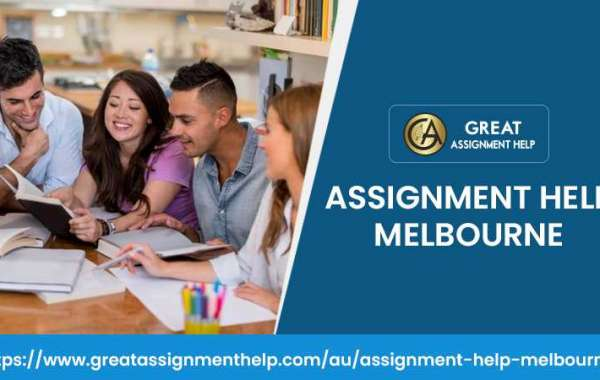 Some Reasons To Take Assignment Help Melbourne