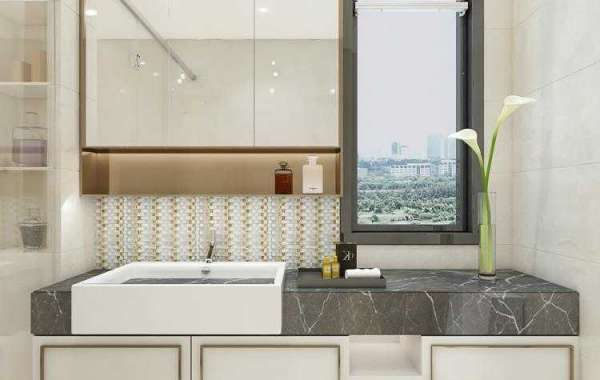 Ideas for 3D Tiles to Add Dimension to Your Interior Design