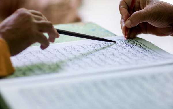 How to Learn Quran Through Online Islamic Courses?