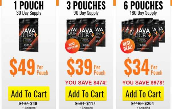 https://www.openpr.com/news/2406811/java-burn-reviews-scam-or-perfect-weight-loss-coffee-beans