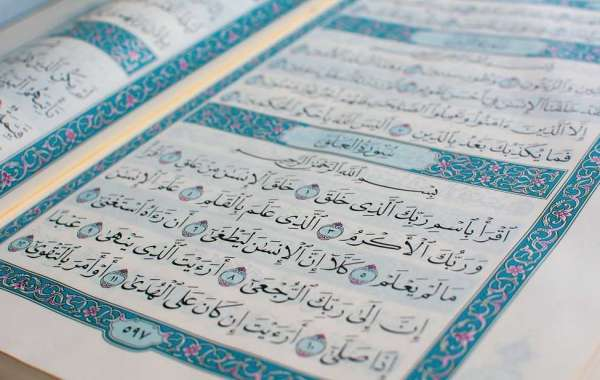 How to protect our selves from Corona by online Quran learning