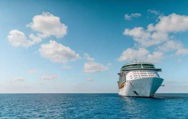 Southern Caribbean Cruises With Cheapest  price you should Go For.