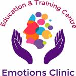 Emotions Clinic, Education and Training Centre Profile Picture
