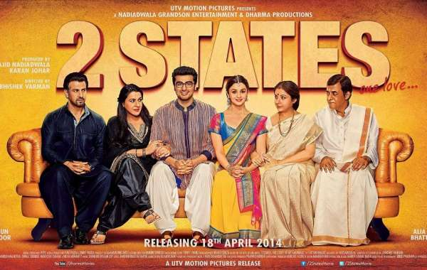 Mp4 2 States Dubbed Full Dts Watch Online Watch Online